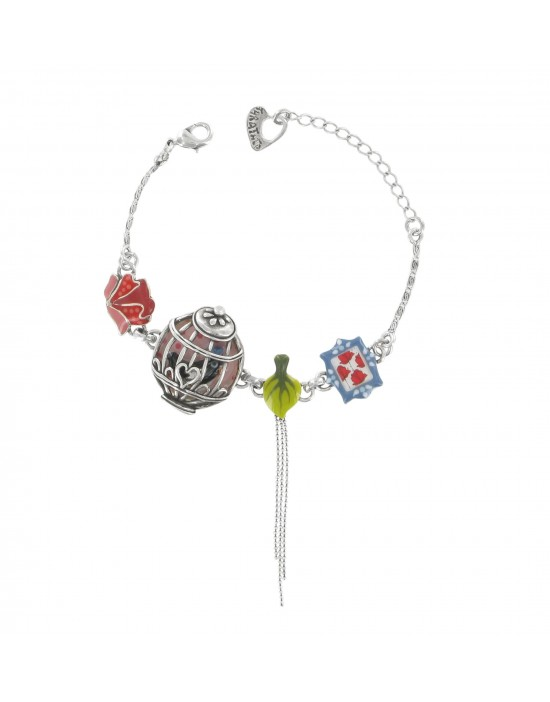 Bracelet Taratata Pipelette
