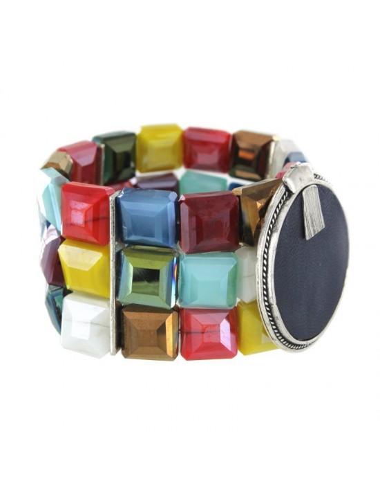 Bracelet Taratata Manhattan...