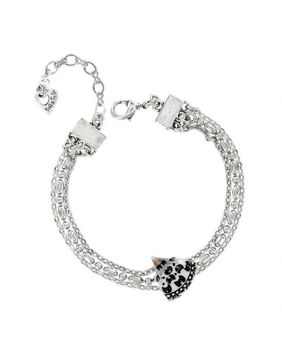 Bracelet Taratata Quenotte...
