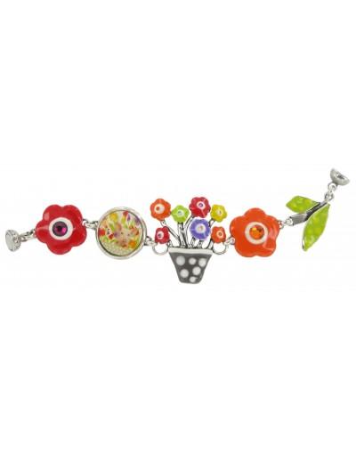 Bracelet Taratata Cache-cache