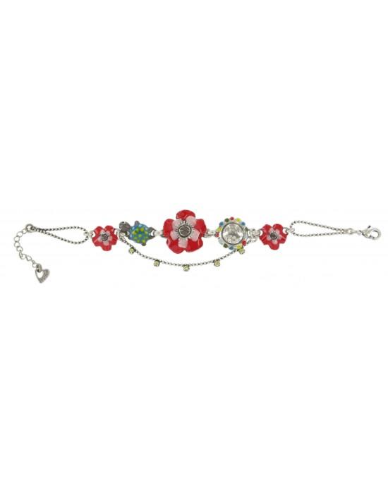 Bracelet Taratata Trinidad