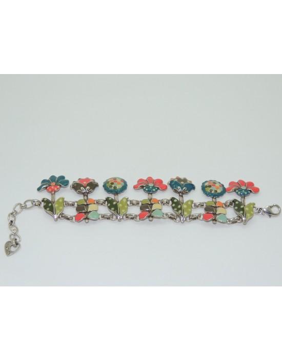 Bracelet Taratata Alice