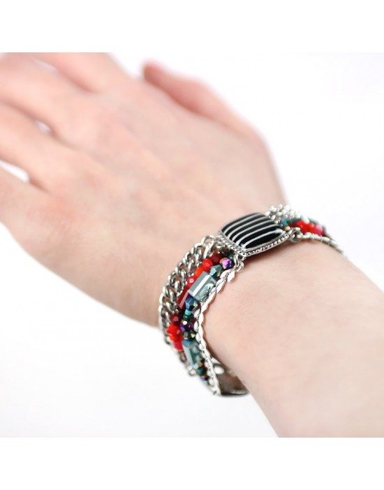 Bracelet Taratata Panam