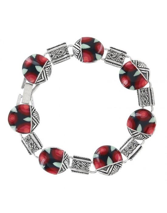 Bracelet Taratata Amarena...