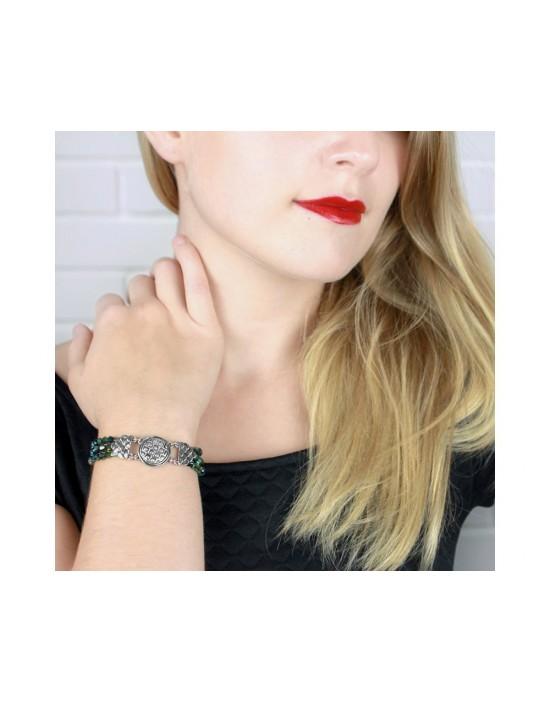 Bracelet Taratata ANGKOR