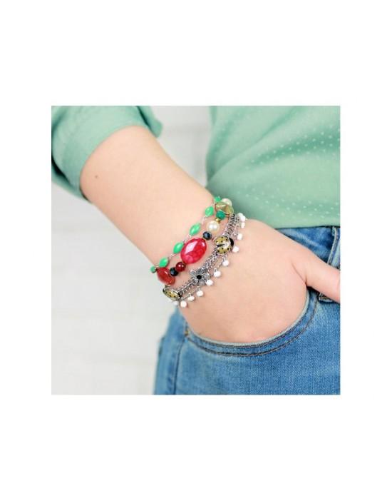 Bracelet Taratata Lucky