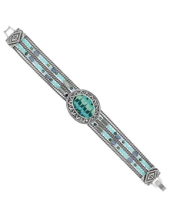 Bracelet Taratata Outre-mer...