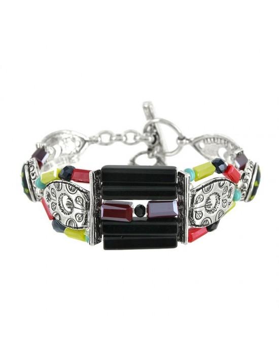 Bracelet Taratata Akiko multi
