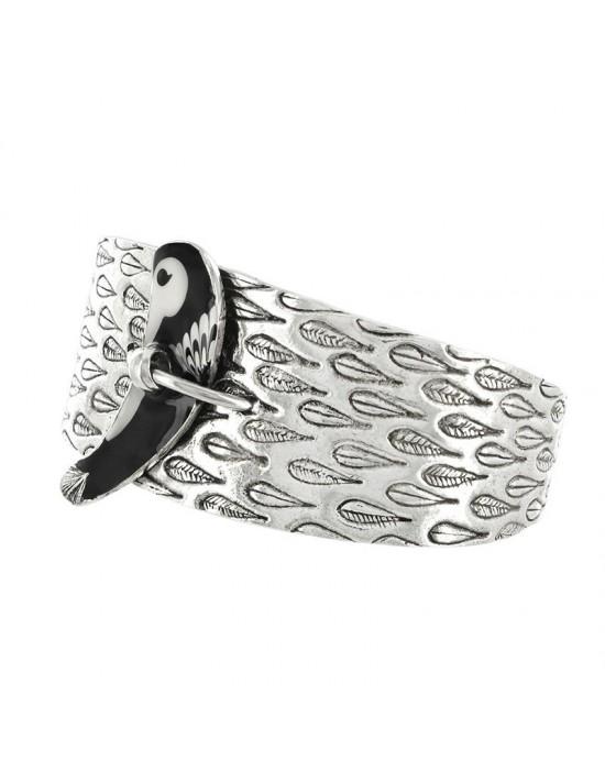 Bracelet Taratata Aronde...