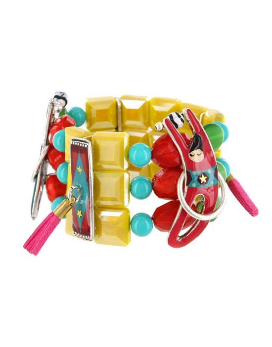 Bracelet Taratata Auguste...