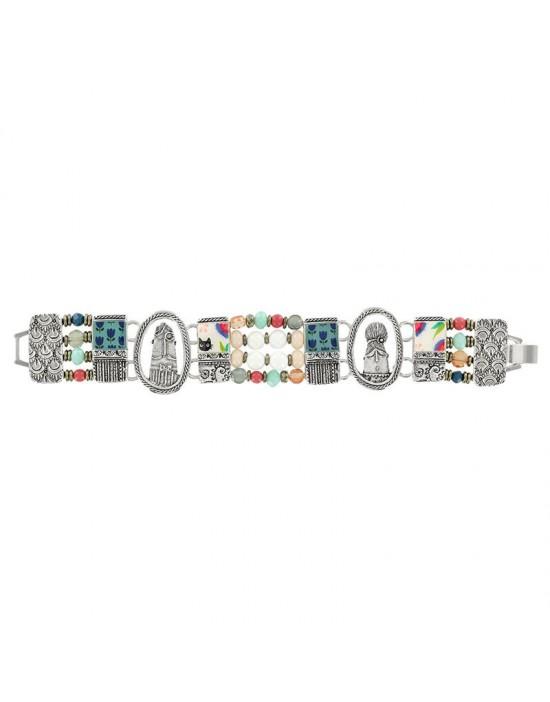 Bracelet Taratata Colette...