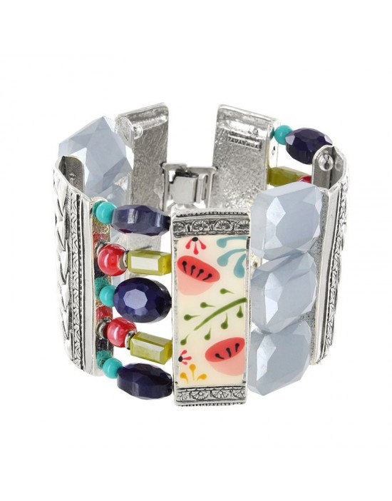 Bracelet Taratata Vagabonde...