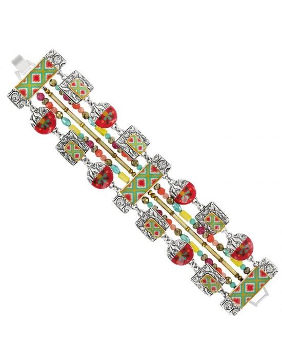 Bracelet Taratata Soupçon...