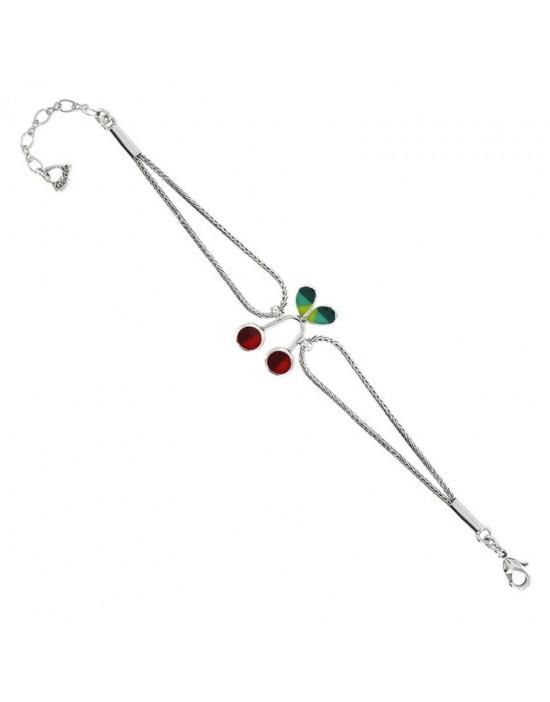 Bracelet taraboum TARATATA