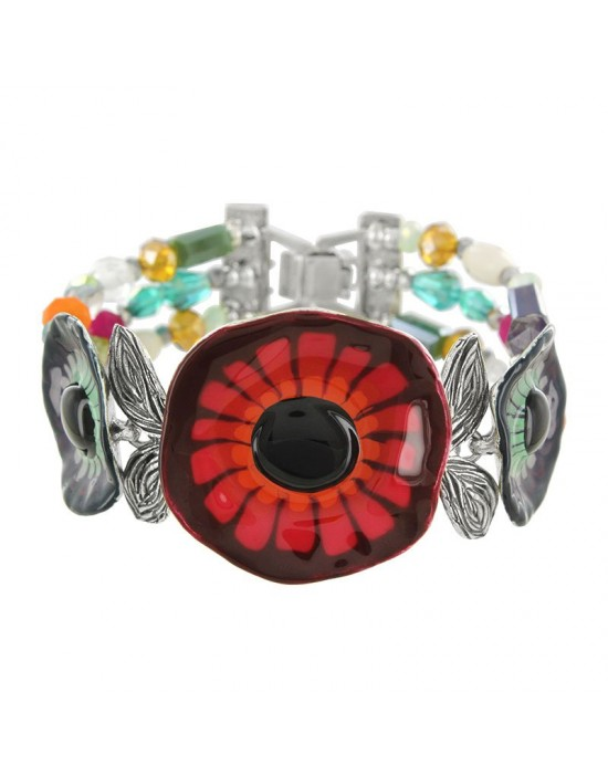Bracelet Taratata Arabesque...