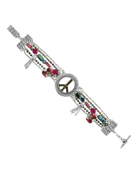 Bracelet Taratata Baba-chic...