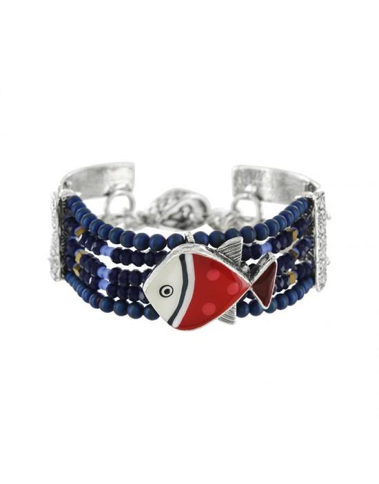 Bracelet Taratata Vol au...