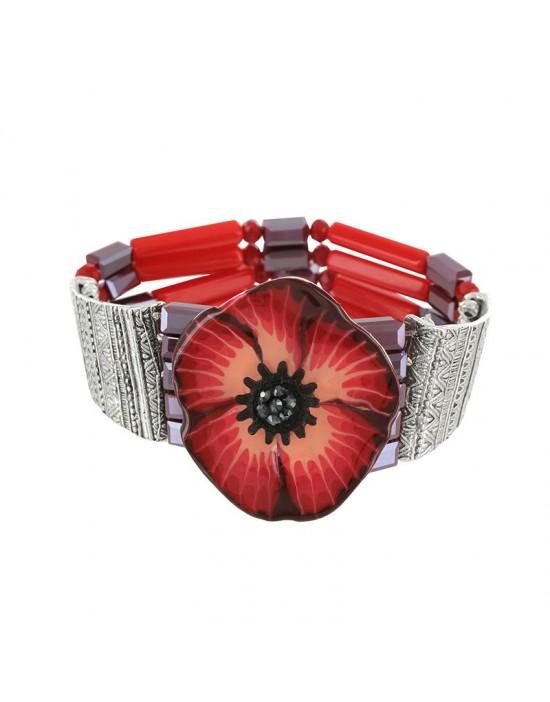 Bracelet Taratata Belle à...