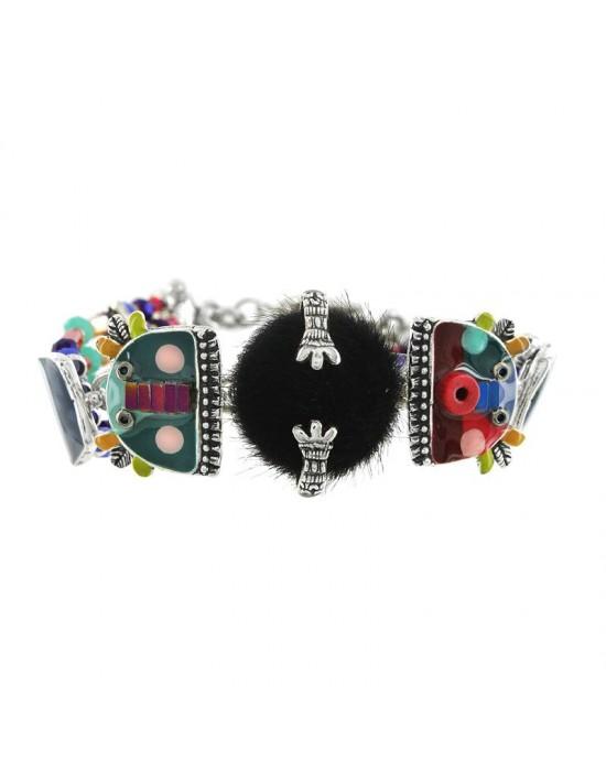 Bracelet Taratata Jobard...