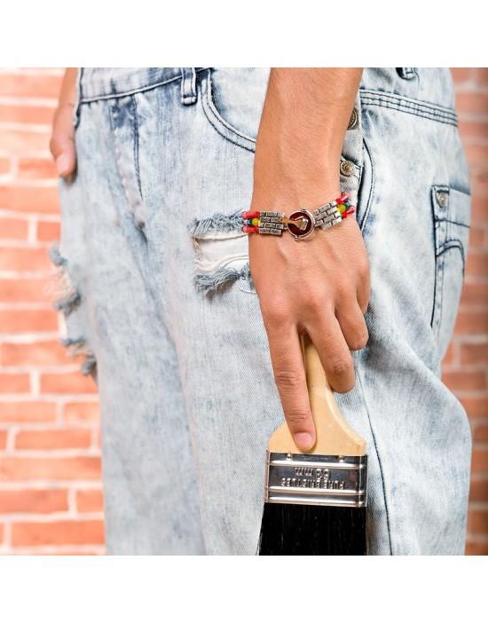 Bracelet Taratata...