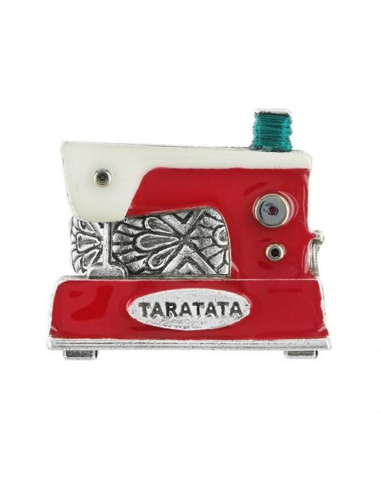 Bague Taratata La...