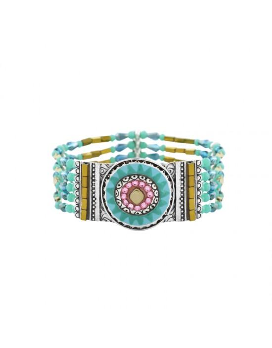 Bracelet Taratata Esperanza...