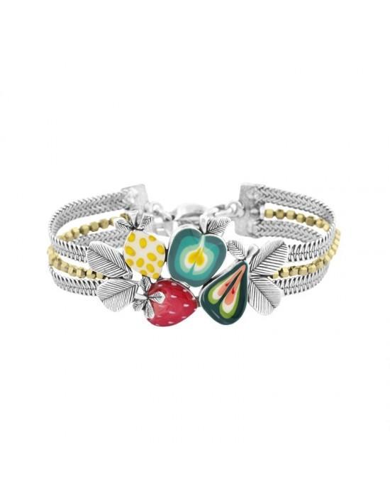 Bracelet Taratata Bonbon Multi