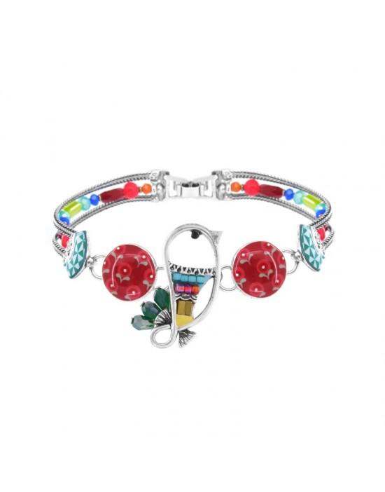 Bracelet Taratata Bisou...