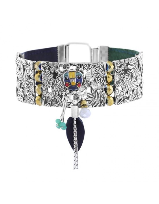 Bracelet Taratata Bengale...