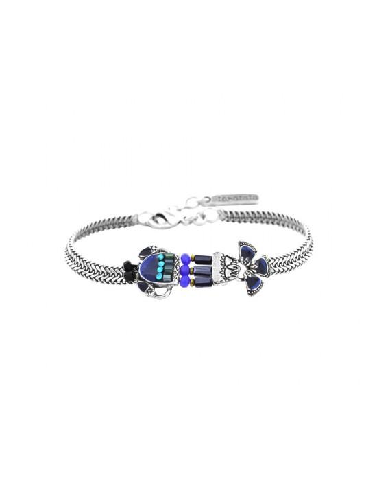 Bracelet Taratata Corail...