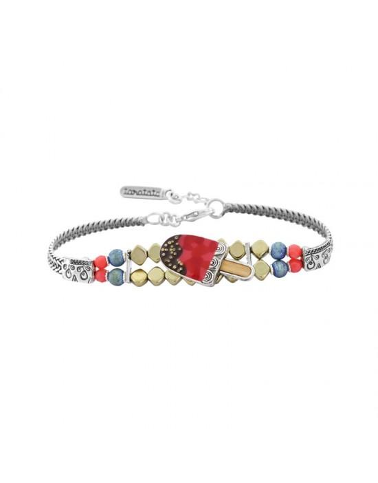 Bracelet Taratata Chouchous...