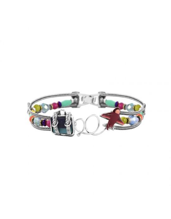 Bracelet Taratata Bon...