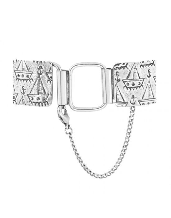 Bracelet Taratata Capitaine...