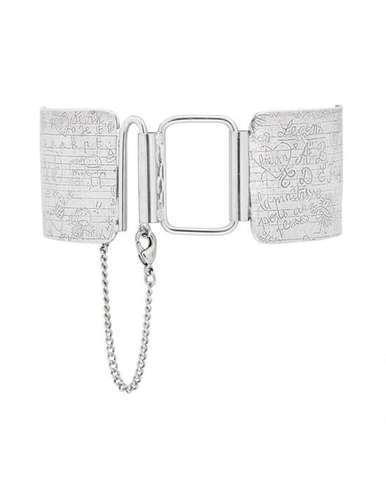 Bracelet Taratata Vive la...