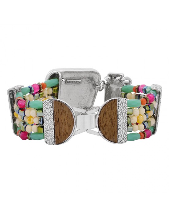 Bracelet Taratata Marguerite