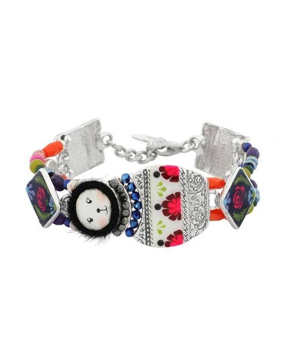 Bracelet Taratata Chabeauté