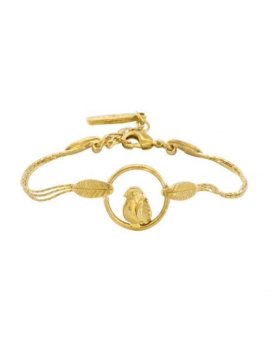 Bracelet Taratata Piccolo
