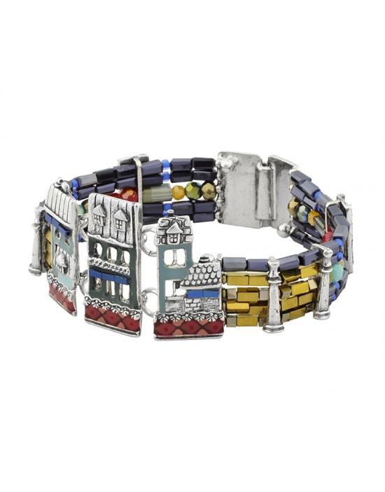 Bracelet Taratata Loft