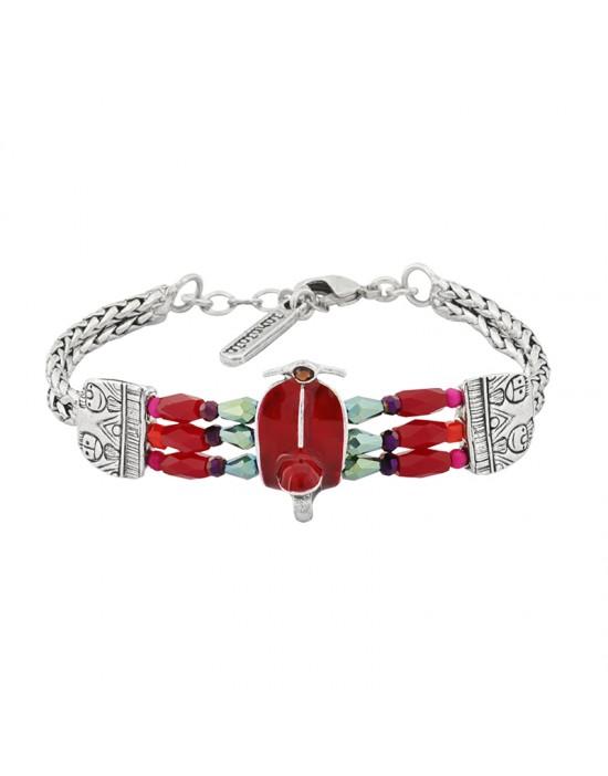 Bracelet Taratata Gina