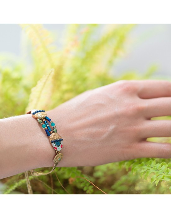 Bracelet Taratata Romeo
