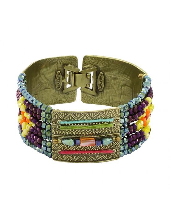 Bracelet Taratata Kilim