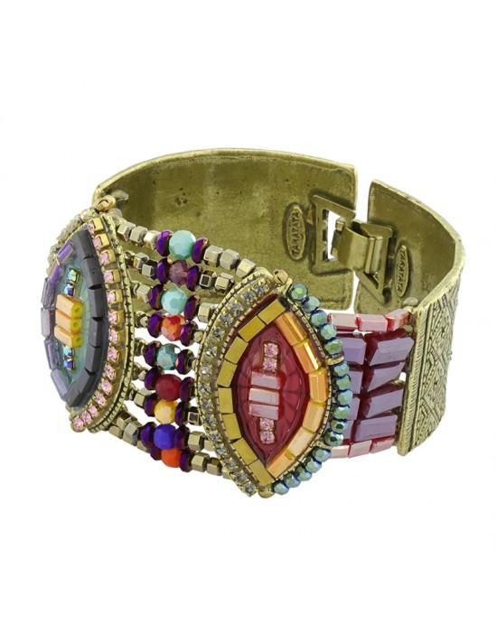 Bracelet Taratata Coquetterie