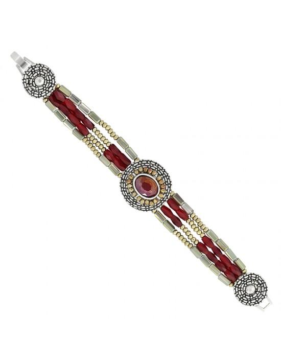 Bracelet Taratata Ce soir