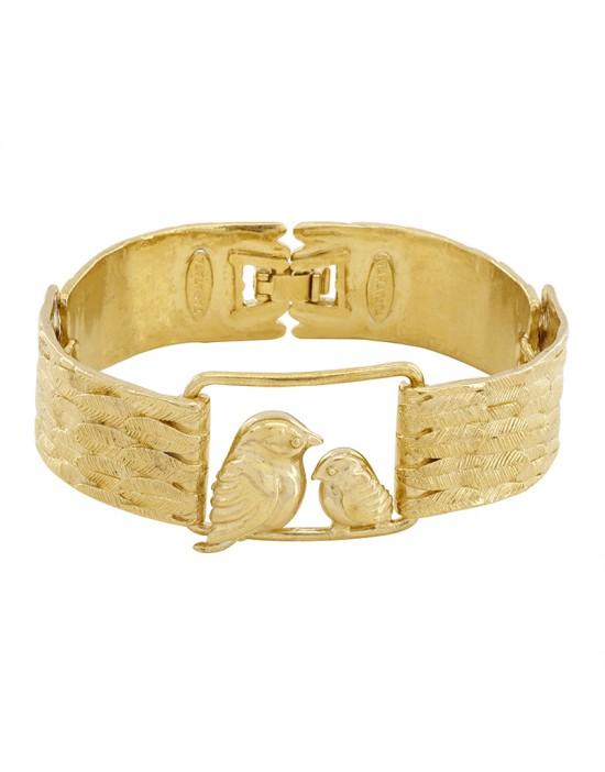 Bracelet Taratata picolo
