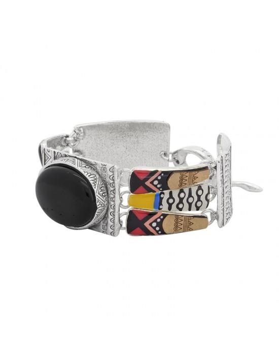 Bracelet Taratata equivoque