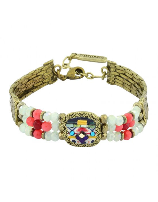 Bracelet Taratata seville