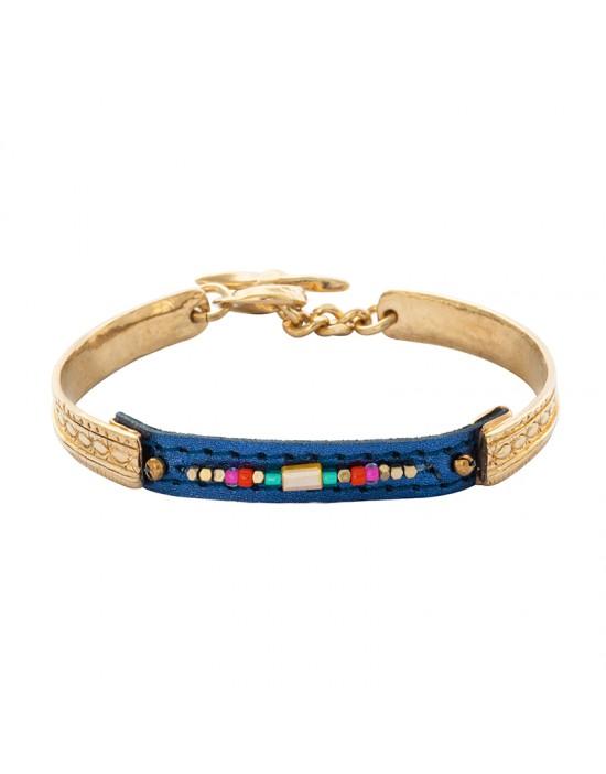 Bracelet Taratata Terre de...
