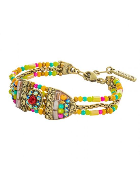 Bracelet Taratata Magdalena...
