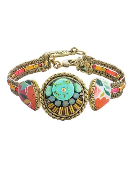 Bracelet Taratata Sombrero...