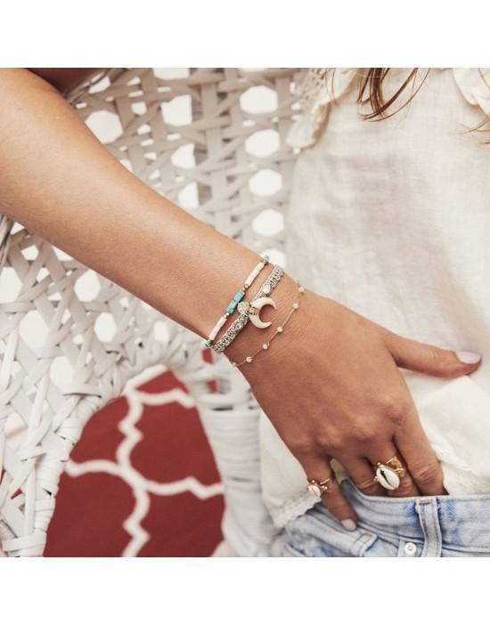 Bracelet Hipanema Teepee...